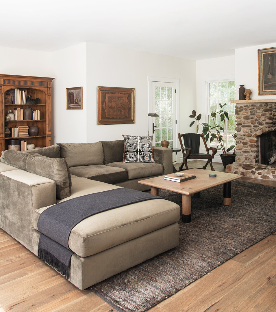 Kelly-Martin-Interiors-ATELIERxKM-Sectional-Sofa