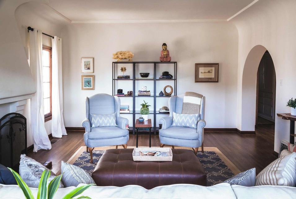Kelly-Martin-Interiors-homepolish-living