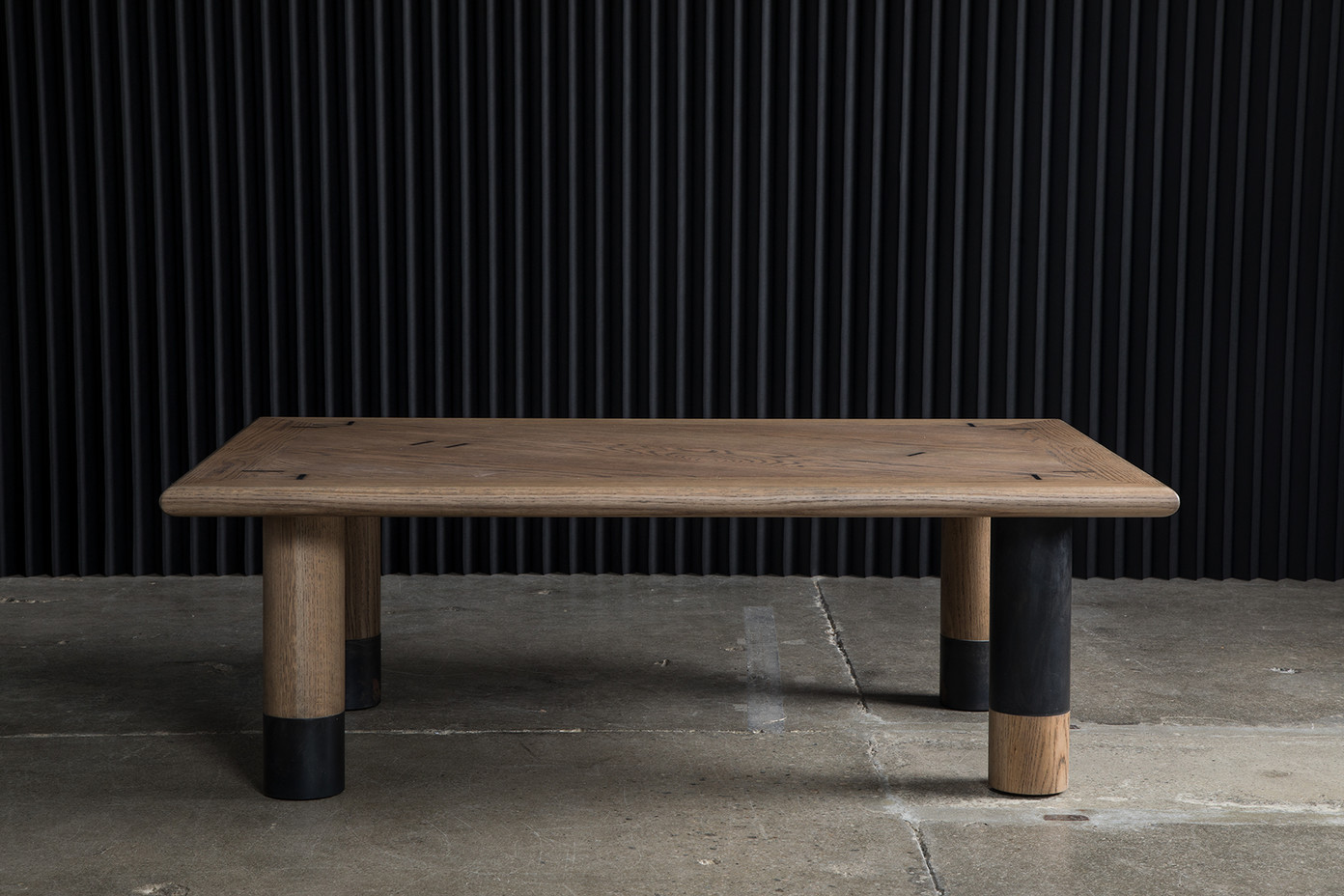 ATELIERxKM_Gigli-coffee-table_Los-Angeles.02