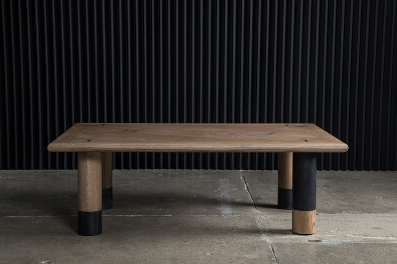 ATELIERxKM_Gigli-coffee-table_Los-Angeles.02