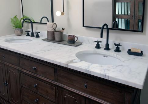 Kelly-Martin-Interiors-Restoration-Hardware-Vanity-Bath