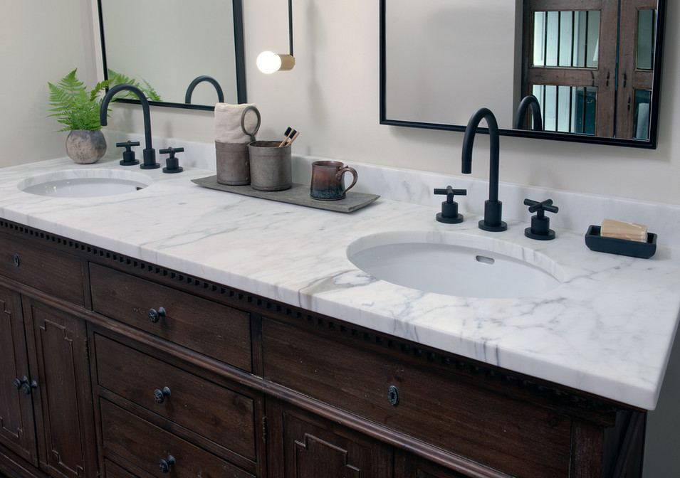 Kelly-Martin-Interiors-Restoration-Hardware-Vanity-Bath
