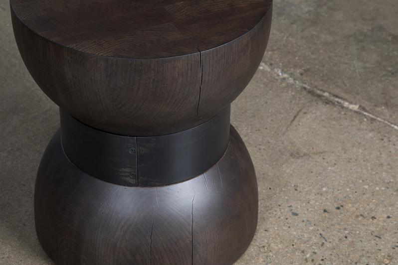 ATELIERxKM_Coco-Side-Table-Stool_Los-Angeles.03