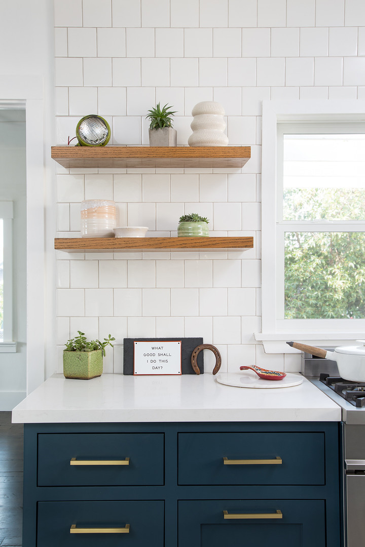 Kelly-Martin-Interiors_Geer-Kitchen_Kitc