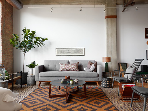 The 411 on Rugs