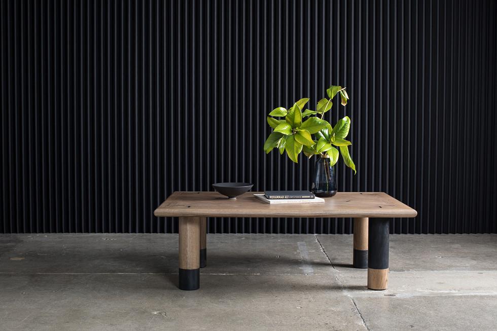 ATELIERxKM_Gigli-Coffee-Table_Custom-Furniture