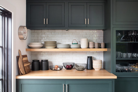 Kelly-Martin-Interiors-dark-green-kitchen-cabients-remodel