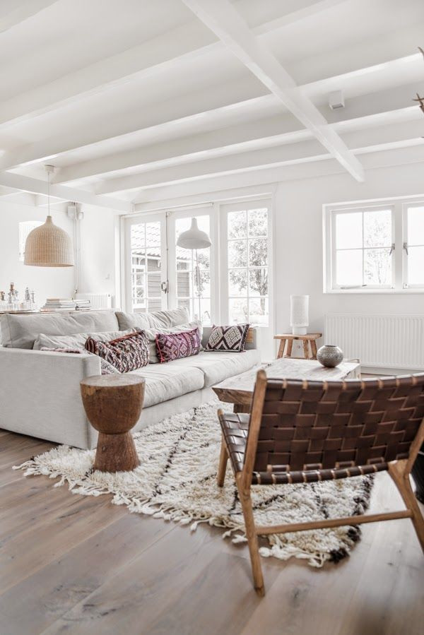 *My Scandinavian Home