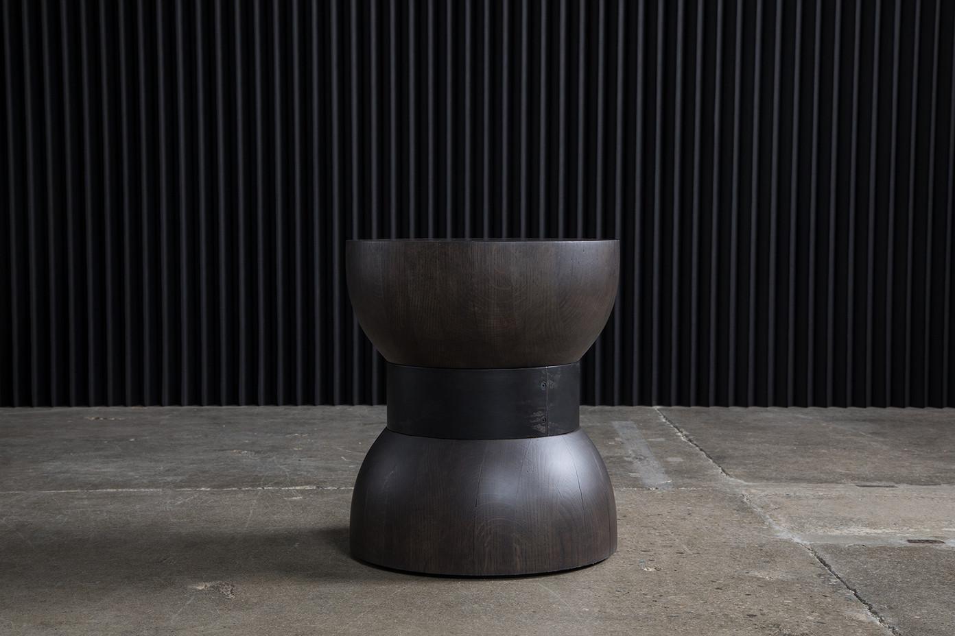 ATELIERxKM_Coco-Side-Table-Stool_Los-Angeles.02