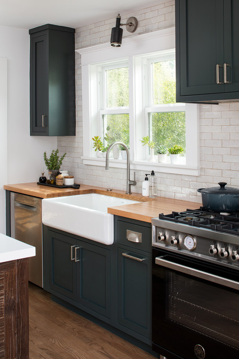 Kelly-Martin-Interiors-modern-craftsman-kitchen-remodel