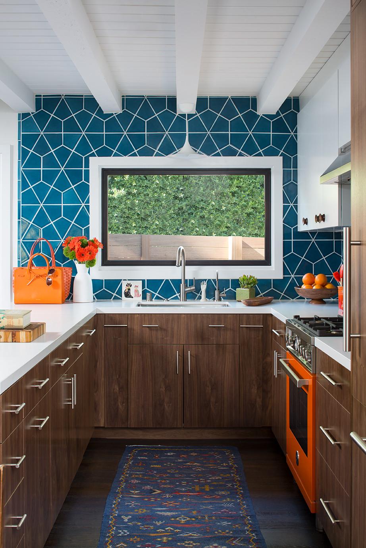 Kelly-Martin-Interiors-Midcentury-Modern-LA-kitchen