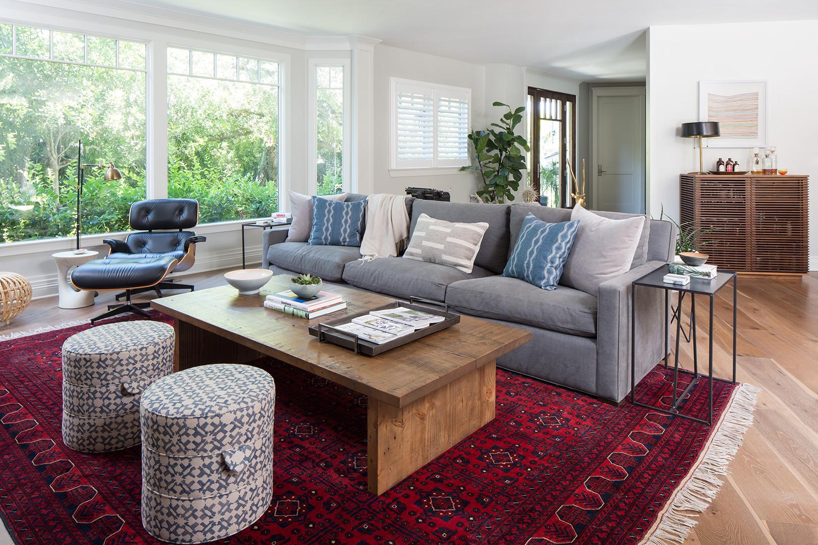 Homepolish_Kelly-Martin-Interiors_Living
