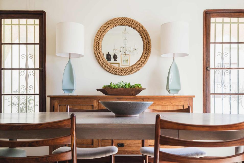Kelly-Martin-Interiors-homepolish-dining