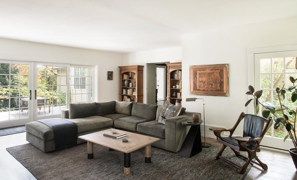 Kelly-Martin-Interiors-Living-Room-ATELIERxKM-Coffee-Table