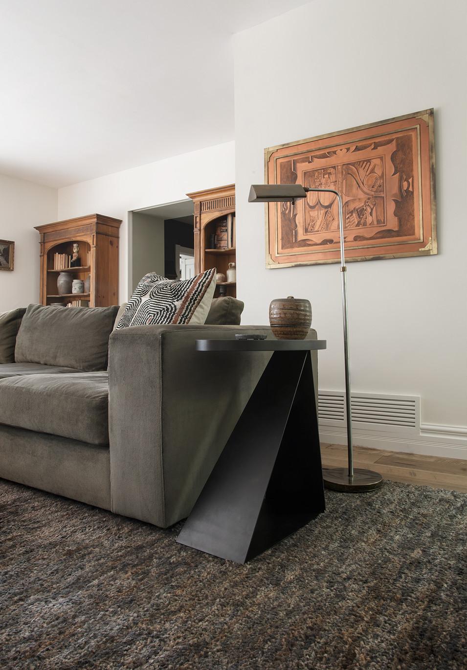 Kelly-Martin-Interiors-ATELIERxKM-Side-table-Custom-Furniture