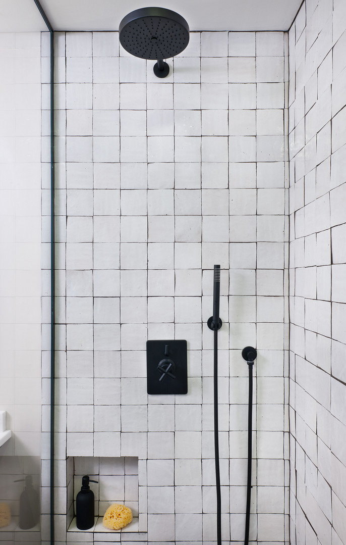 20190528_kmi_bathroom-31124.jpg