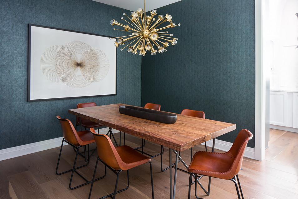 Homepolish_Kelly-Martin-Interiors_Dining