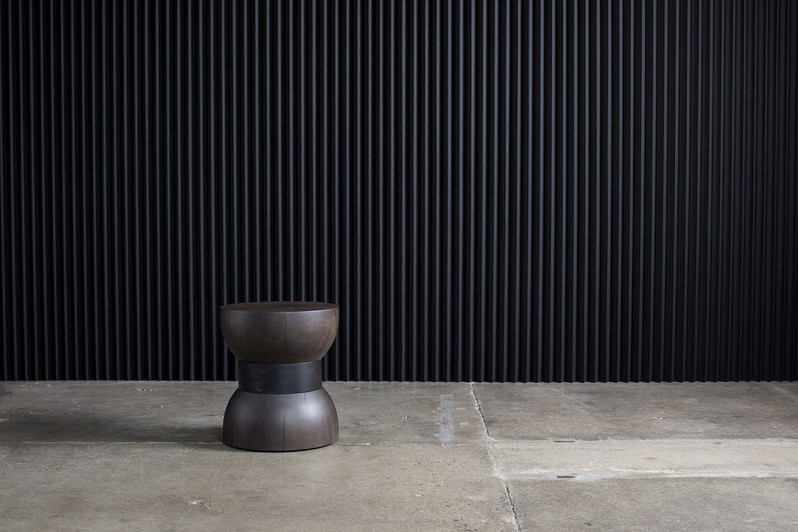ATELIERxKM_Coco-Side-table-stool_Los-Angeles.01