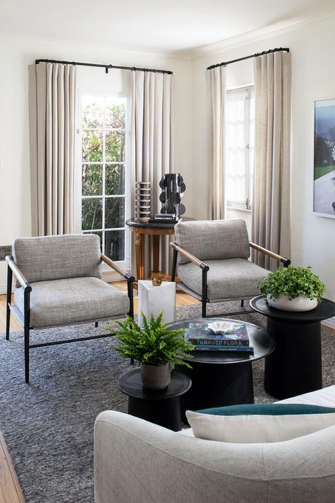 kellymartin_hammond_meghanbob_livingroomdetail_v3_web.jpg