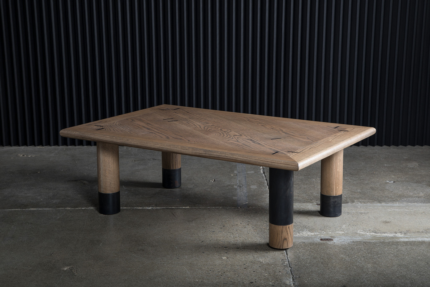 ATELIERxKM_Gigli-coffee-table_Los-Angeles.01