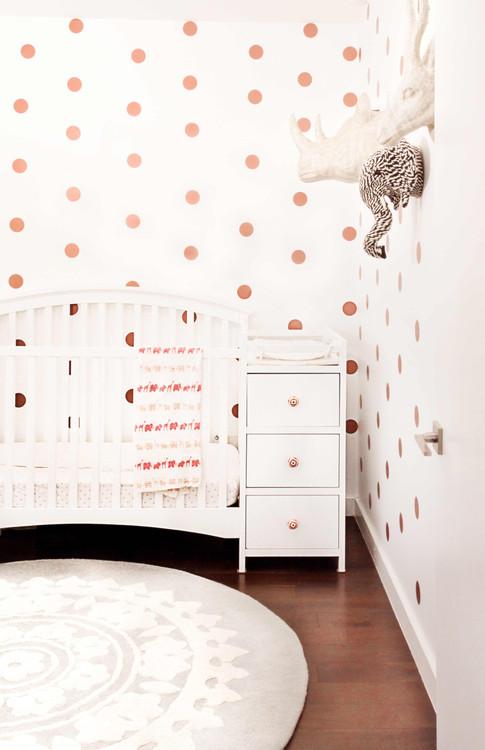 Kelly-Martin-Interiors-Nursery-NYC.jpg