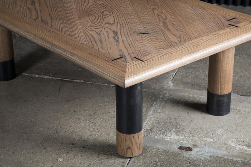 ATELIERxKM_Gigli-coffee-table_Los-Angeles.04