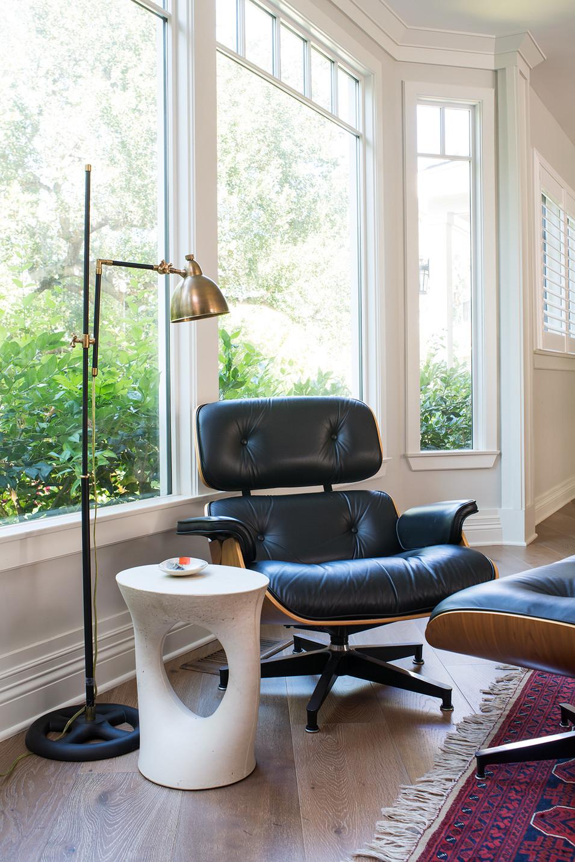 Homepolish_Kelly-Martin-Interiors_Chair-