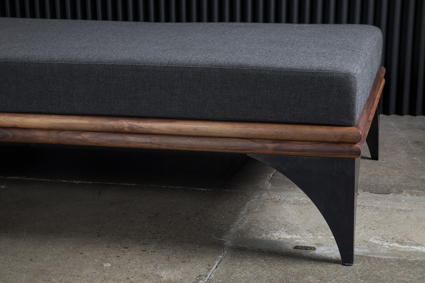 ATELIERxKM_Sonia-daybed_Los-Angeles_Furniture-Design.04