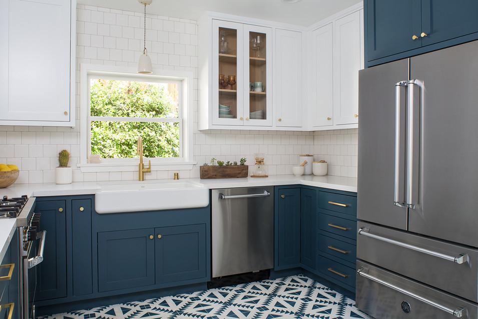 Kelly-Martin-Interiors_Geer-Kitchen_Angl