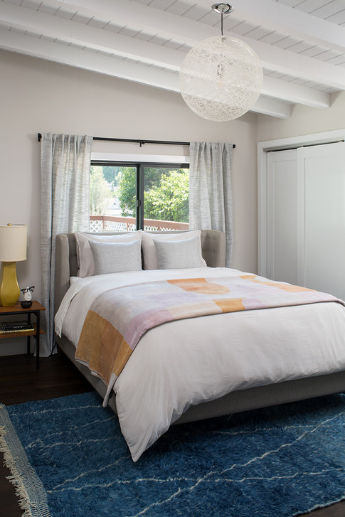 Kelly-Martin-Interiors-Bedroom-Area-Home-Linens-Moroccan-Rug-Blue