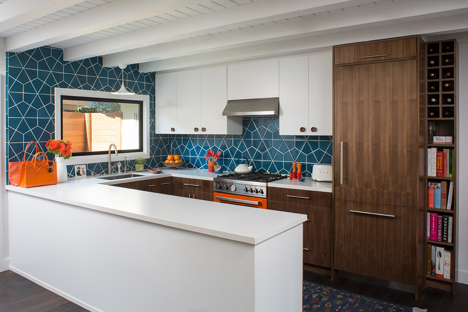 Kelly-Martin-Interiors-Midcentury-Fireclay-Tile-Remodel