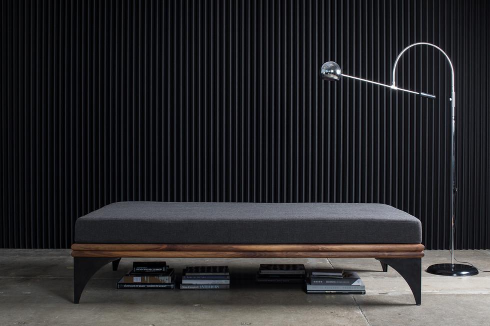 ATELIERxKM_Sonia-Daybed_Custom-Furniture