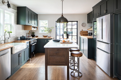 Kelly-Martin-Interiors-kitchen-remodel-west-hollywood-la-design