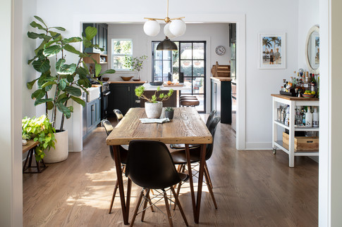 Kelly-Martin-Interiors-eclectic-craftsman-dining-room-west-hollywood-los-angeles