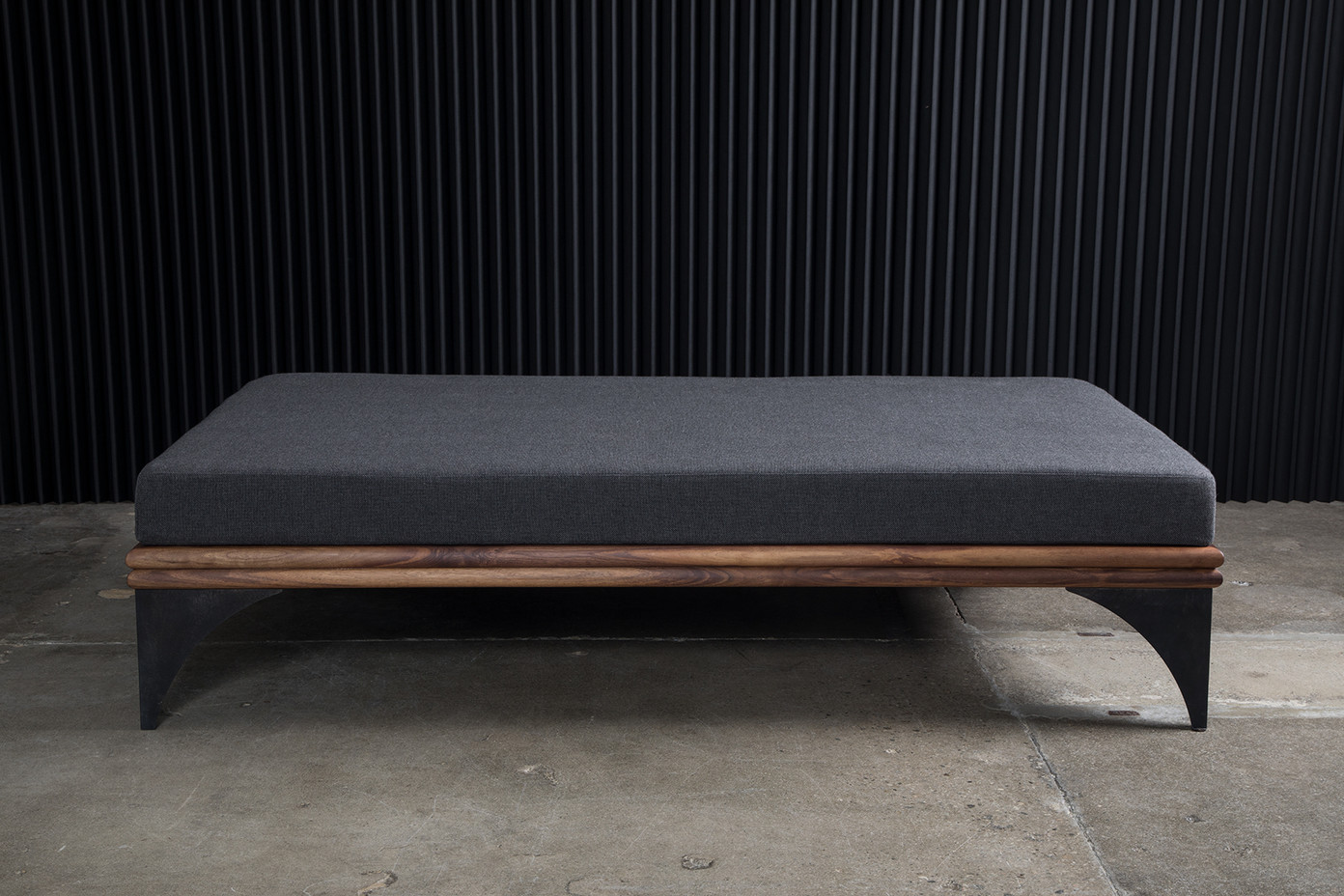 ATELIERxKM_Sonia-daybed_Los-Angeles_Furniture-Design.03