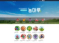 blog_B_v2.jpg