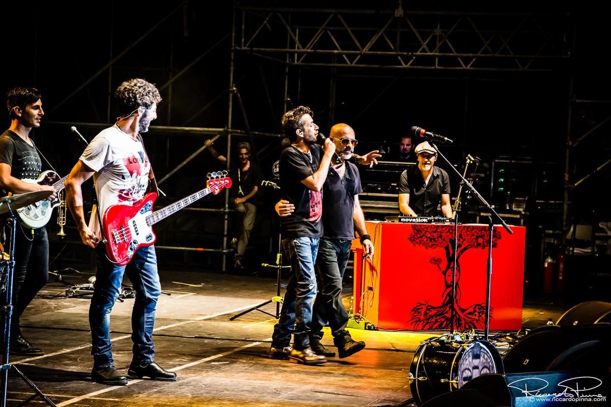 Rock in Roma -4365.jpg