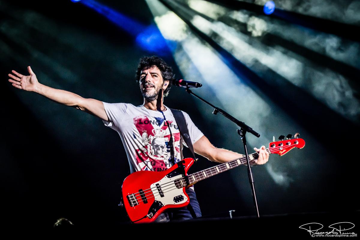Rock in Roma -4255.jpg