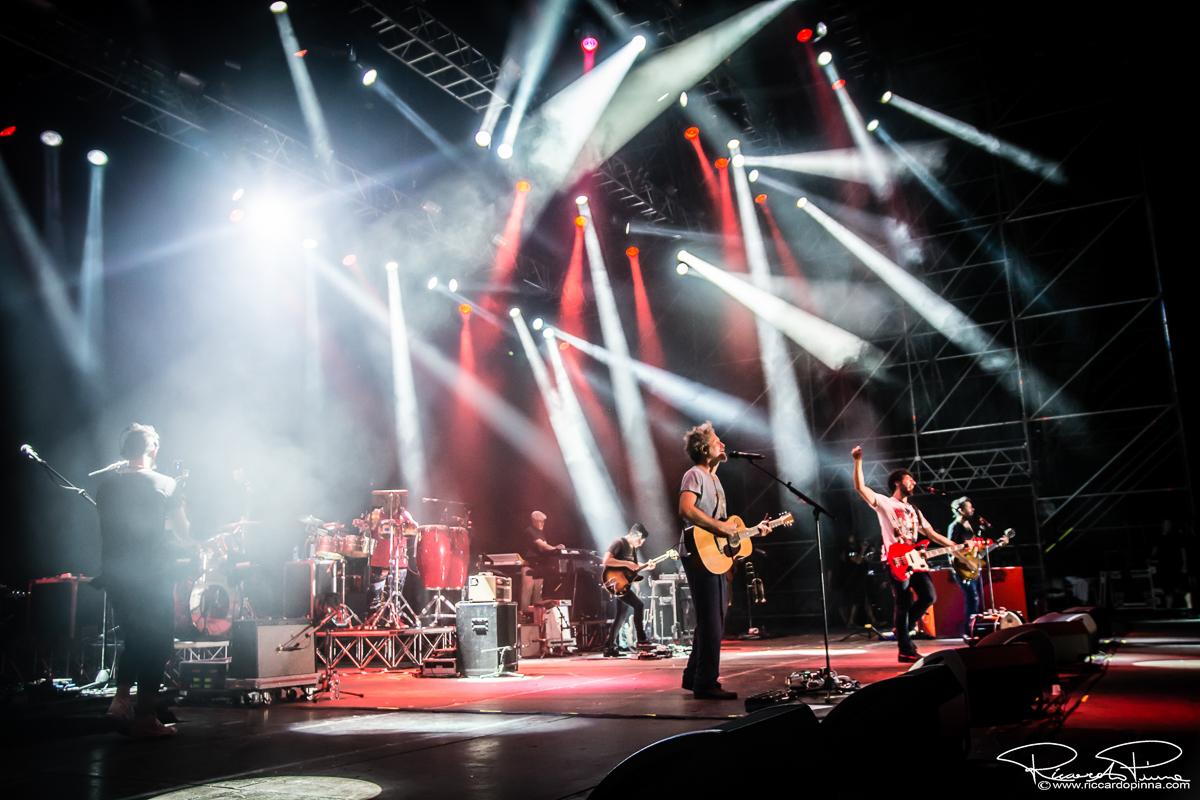 Rock in Roma -4407.jpg