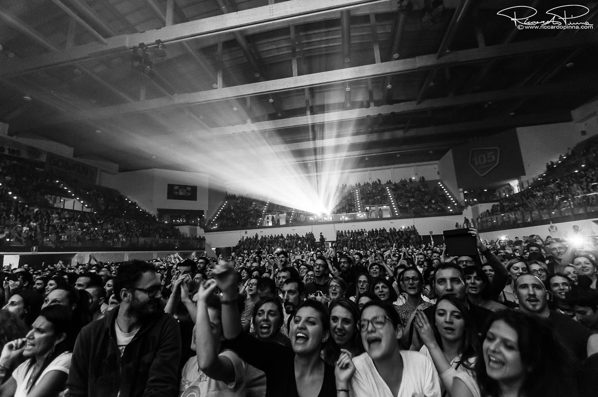 Rimini - 105 Stadium-0220.jpg