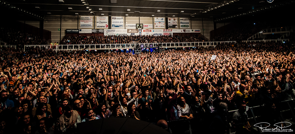 Padova - Palafabris-0009.jpg