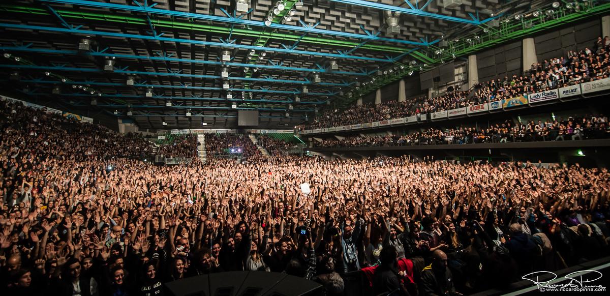 Firenze - Nelson Mandela Forum-0002.jpg