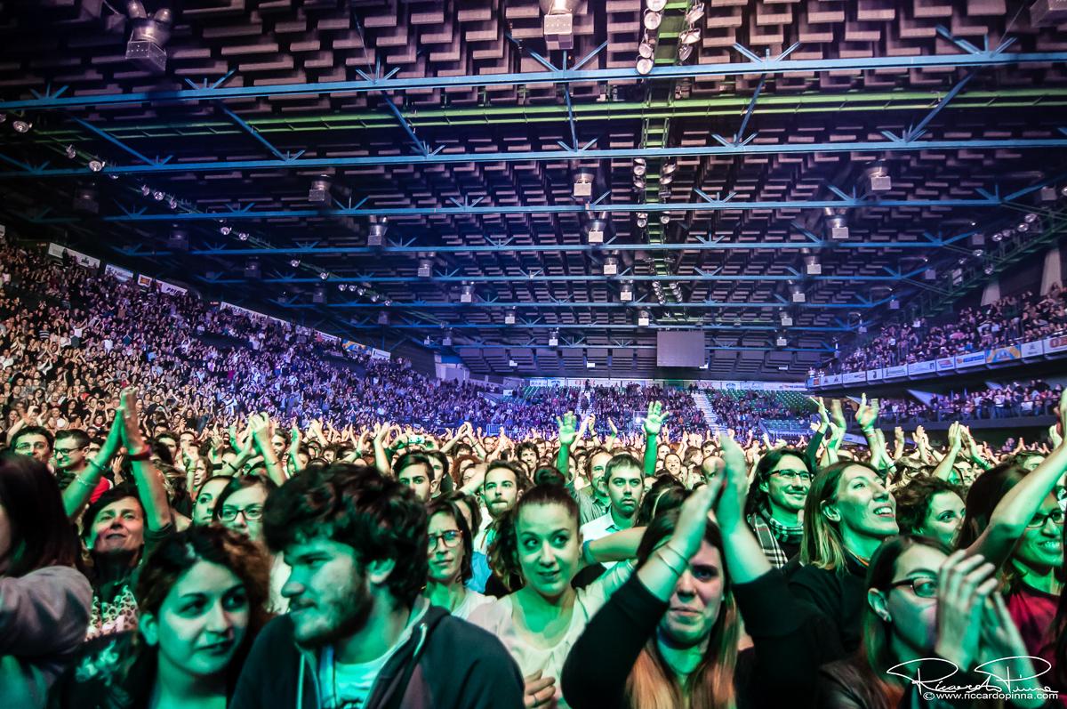 Firenze - Nelson Mandela Forum-0398.jpg