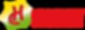 logo-huguet-combustibles.png