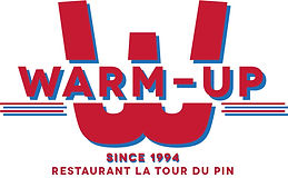 logo warm up.jpg