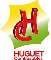 huguet.jpg