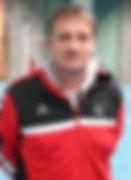 Coach Sergio.jpg