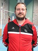 Coach Cidou.jpg