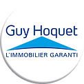 Logo_Guy_Hoquet_l'Immobilier.png
