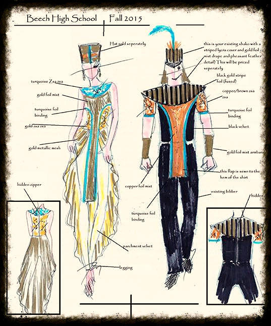 Band uniforms 2015_edited.jpg